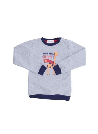 Sweatshirt-Mammaramma